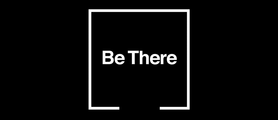 www.bethere.org